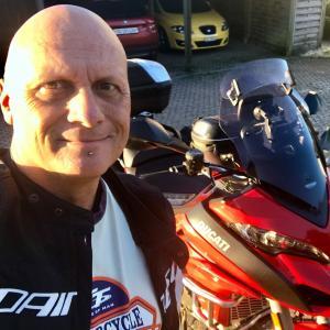 DRIVEMOTION Motorrad & Auto Fahrschule - école de conduite