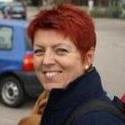Fahrschule Biedermann Antonia