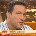 Fahrschule Gimenez Roberto