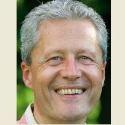 Segel + Motorbootschule Werner Iseli