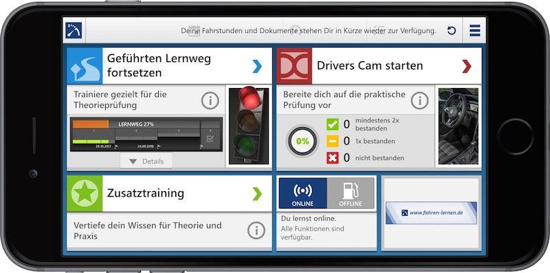 Dashboard-Vogel-theorie-lern-software-iphone.jpg