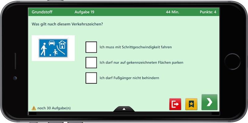 Frage-Vogel-Lern-software-iphone.jpg