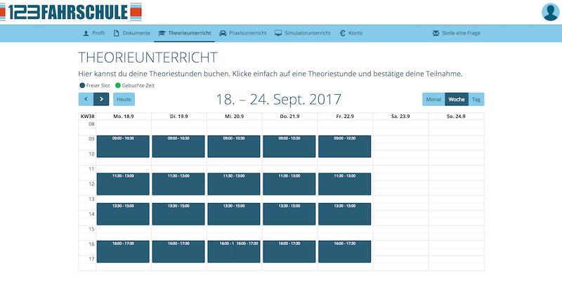 Theorie-Unterricht-123Fahrschule-online-buchen.png