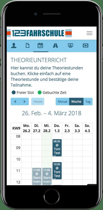 Theorieunterricht-buchen-iphone.png