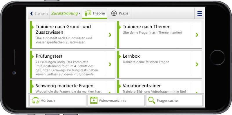 Uebersicht-Vogel-software-iphone.jpg