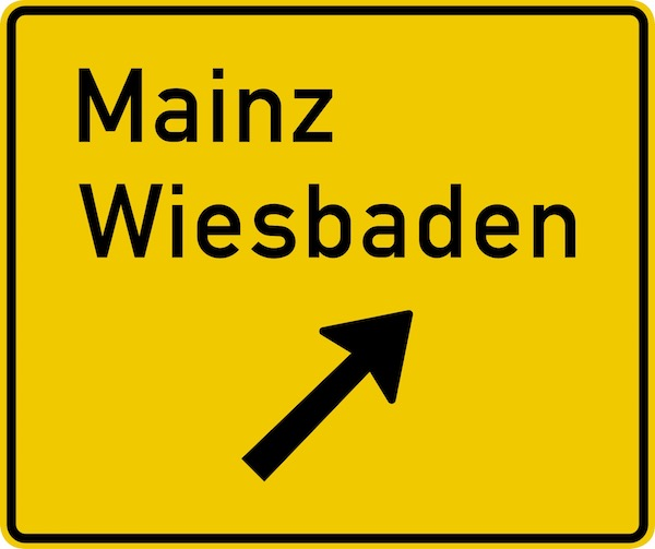 Verkehrszeichen-Ausfahrttafel.jpg