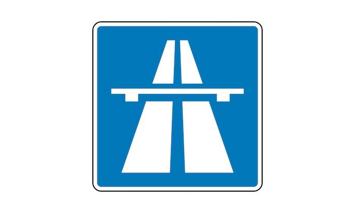 Verkehrszeichen-Autobahn.jpg
