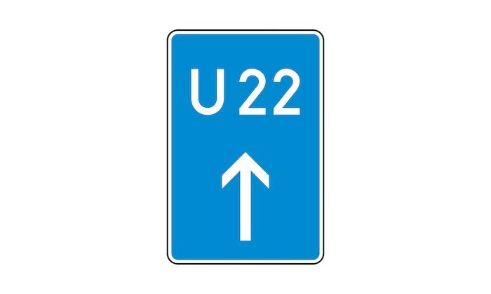 Verkehrszeichen-Bedarfsumleitung-für-Autobahnen.jpg
