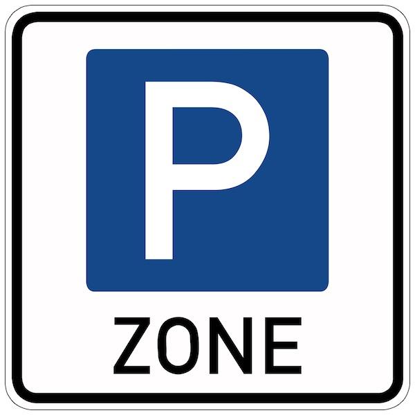Verkehrszeichen-Beginn-einer-Parkraumbewirtschaftungszone.jpg