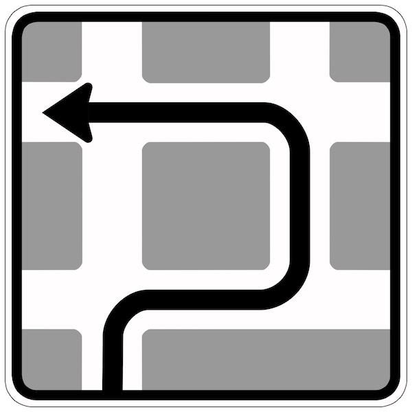 Verkehrszeichen-Blockumfahrung.jpg