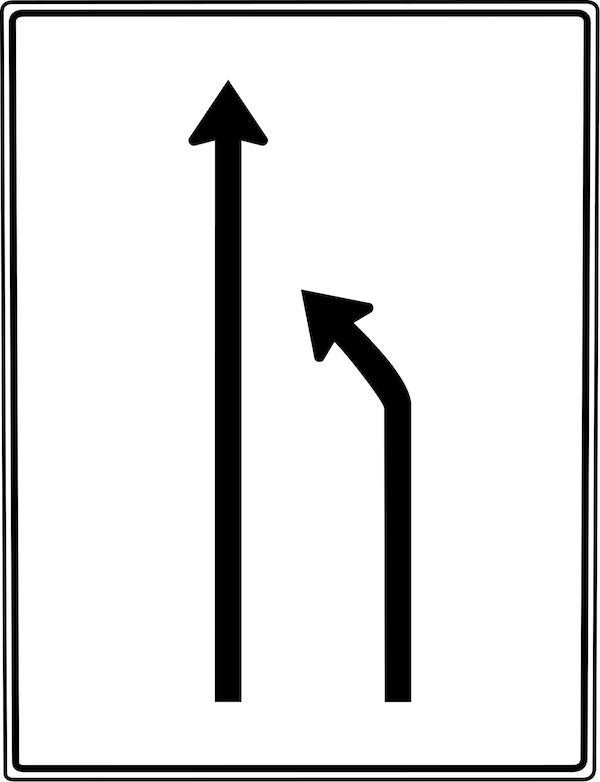 Verkehrszeichen-Einengungstafel.jpg