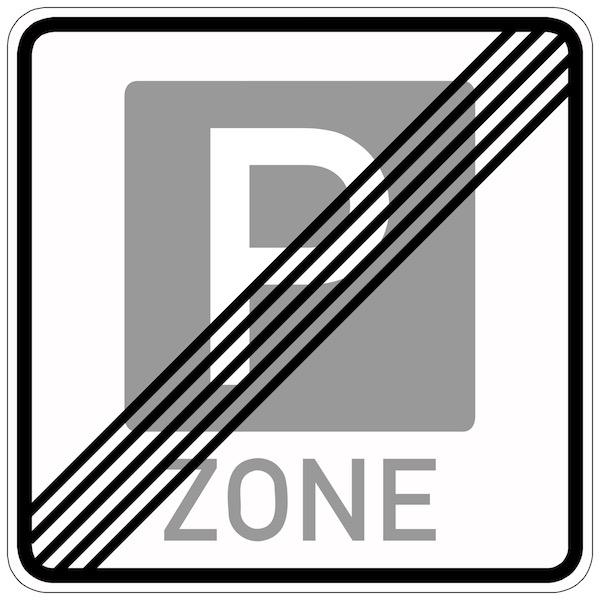 Verkehrszeichen-Ende-einer-Parkraumbewirtschaftungszone.jpg