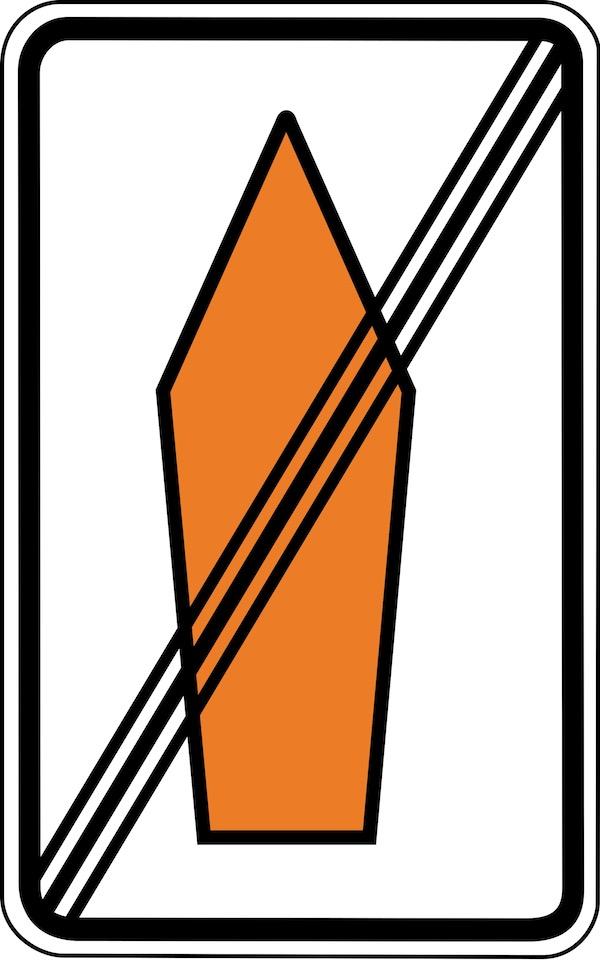 Verkehrszeichen-Ende-einer-Streckenempfehlung.jpg