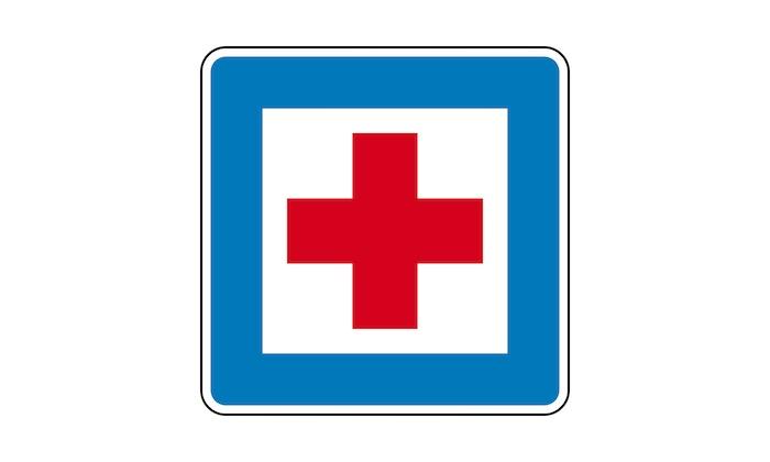 Verkehrszeichen-Erste-Hilfe.jpg