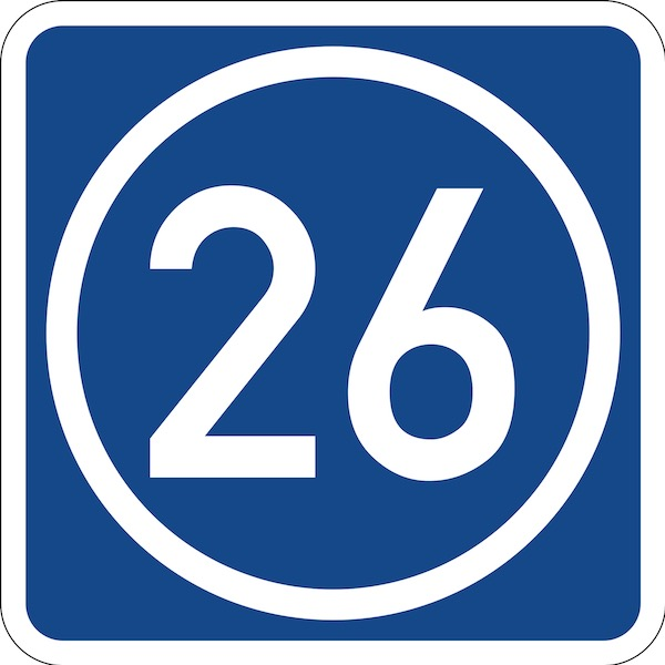 Verkehrszeichen-Knotenpunkte-der-Autobahn.jpg