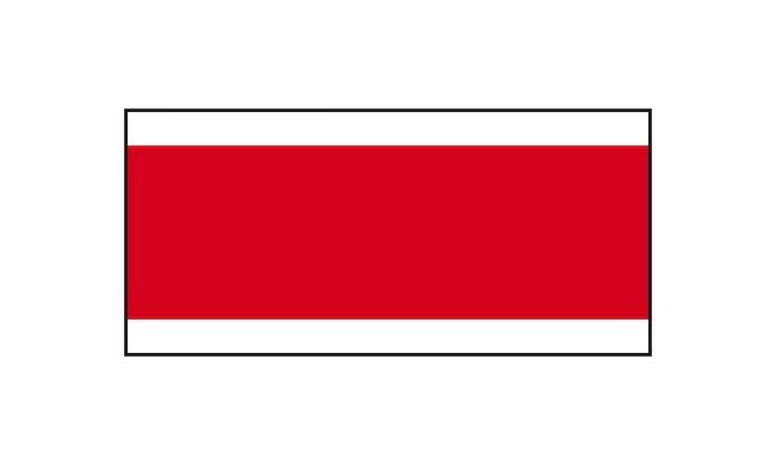 Verkehrszeichen-Laternenring.jpg