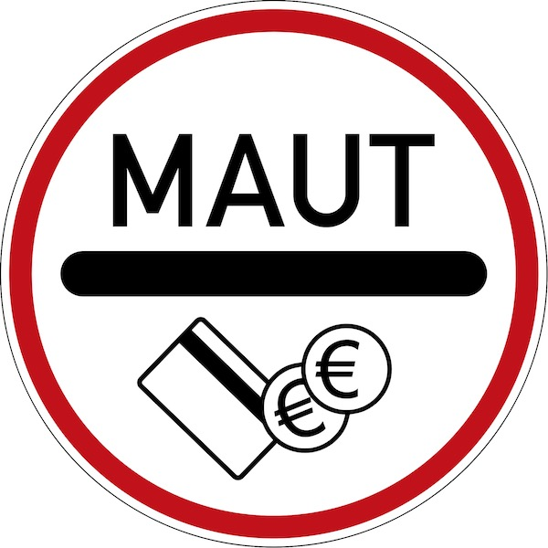 Verkehrszeichen-Mautpflichtige-Strecke.jpg
