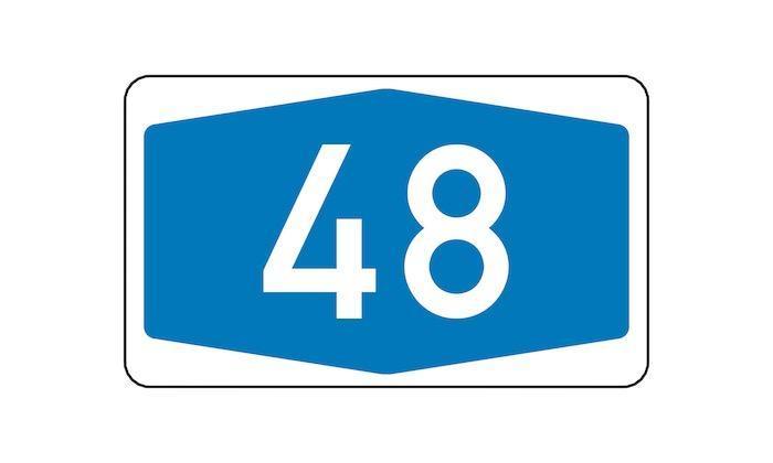 Verkehrszeichen-Nummer-einer-Autobahn.jpg