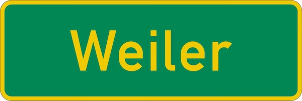 Verkehrszeichen-Ortshinweistafel.jpg