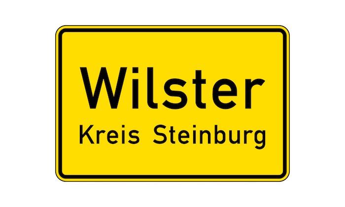 Verkehrszeichen-Ortstafel-Vorderseite.jpg