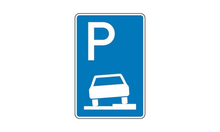 Verkehrszeichen-Parken-auf-Gehwegen.jpg