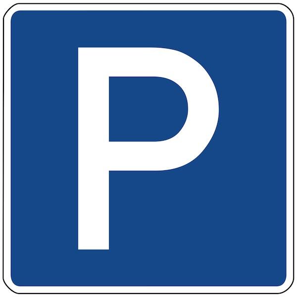 Verkehrszeichen-Parken.jpg