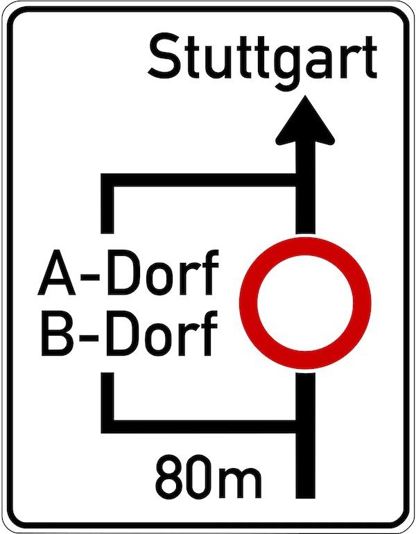 Verkehrszeichen-Planskizze.jpg
