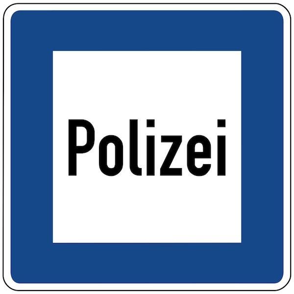 Verkehrszeichen-Polizei.jpg