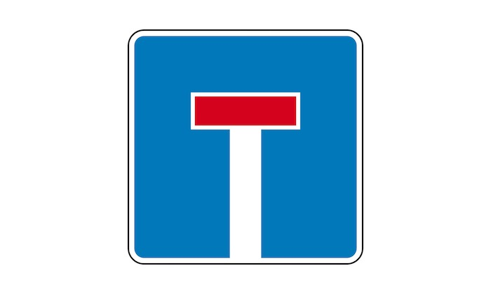 Verkehrszeichen-Sackgasse.jpg