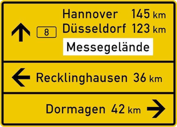 Verkehrszeichen-Tabellenwegweiser.jpg