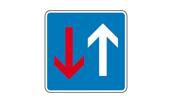 Verkehrszeichen-Vorrang-vor-dem-Gegenverkehr.jpg