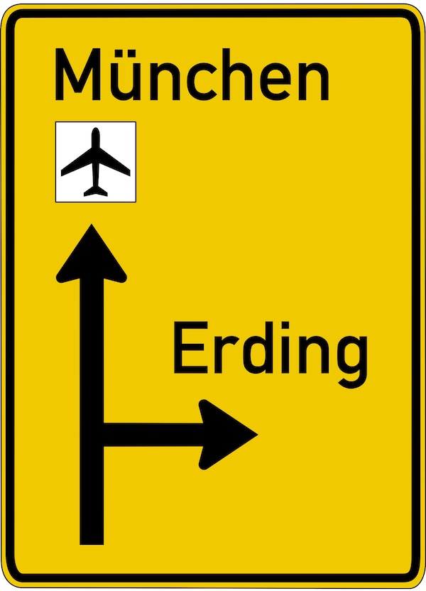 Verkehrszeichen-Vorwegweiser-1.jpg