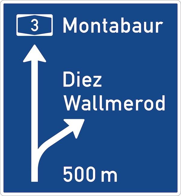 Verkehrszeichen-Vorwegweiser.jpg
