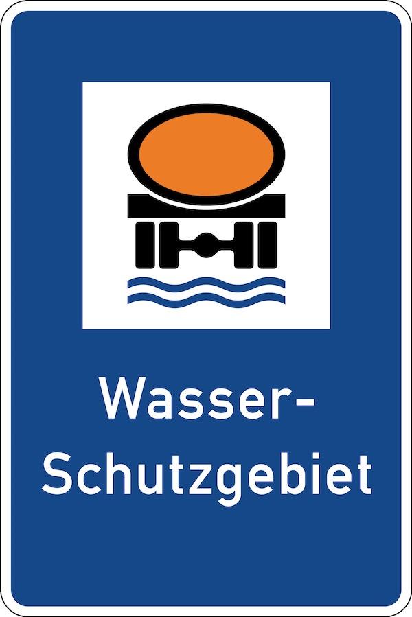 Verkehrszeichen-Wasserschutzgebiet.jpg