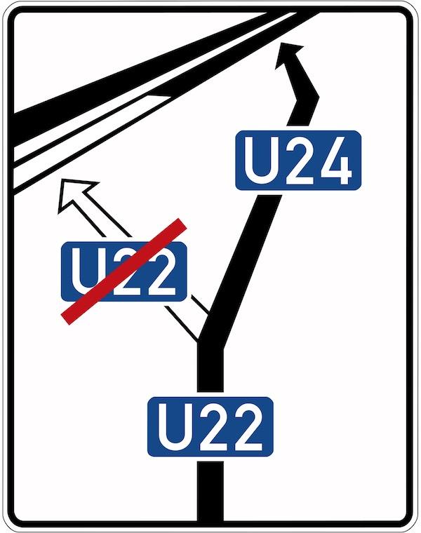 Verkehrszeichen-Weiterführende-Bedarfsumleitung.jpg