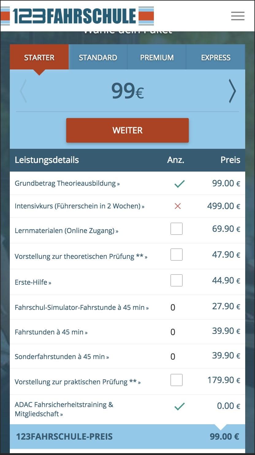 anhaengerfuehrerschein-starter-paket.jpg
