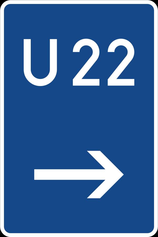 verkehrszeichen-bedarfsumleitung_autobahn.png
