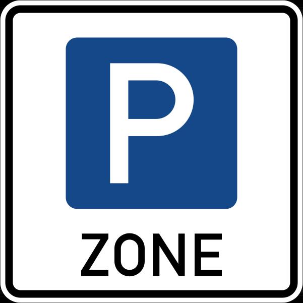 verkehrszeichen-beginn_einer_parkraumbewirtschaftungszone.png