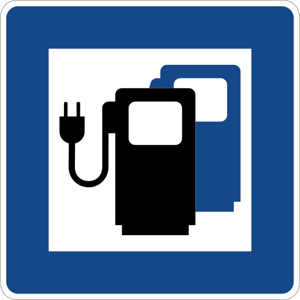verkehrszeichen-ladestation_fuer_elektrofahrzeuge.png