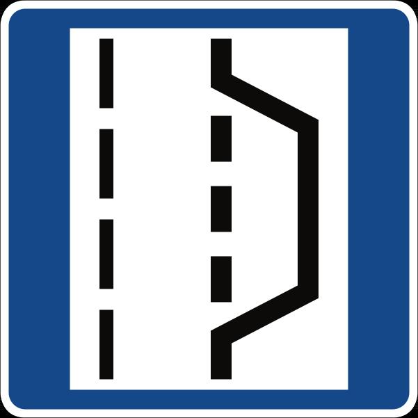 verkehrszeichen-pannenbucht.png