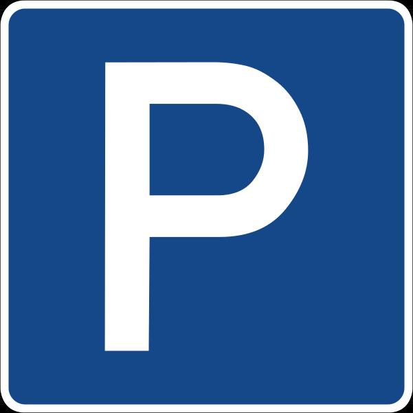 verkehrszeichen-parken.png
