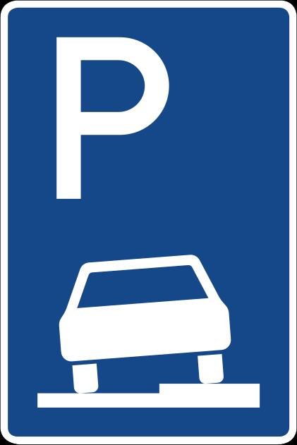 verkehrszeichen-parken_auf_gehwegen.png