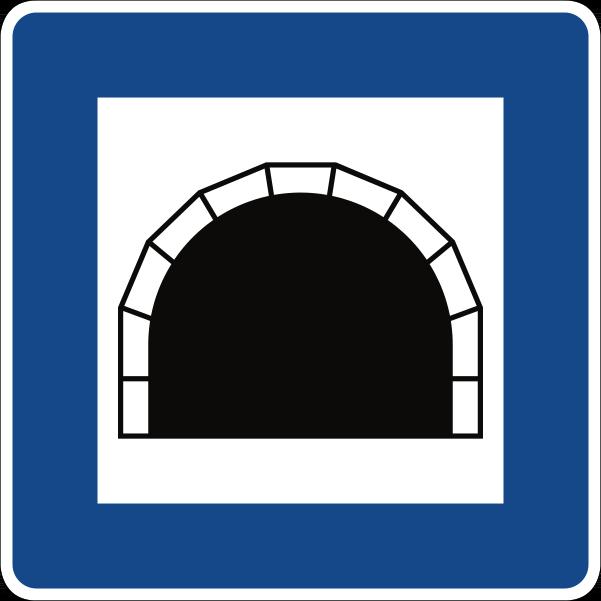 verkehrszeichen-tunnel.png