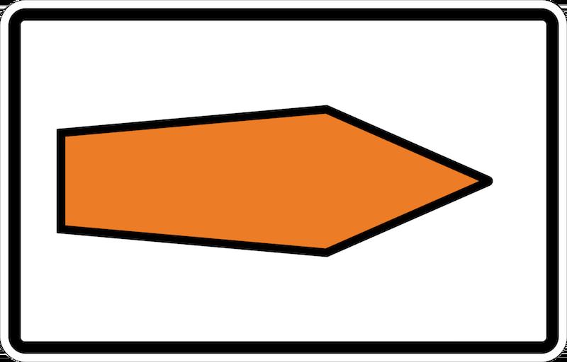 verkehrszeichen-umlenkungspfeil.png