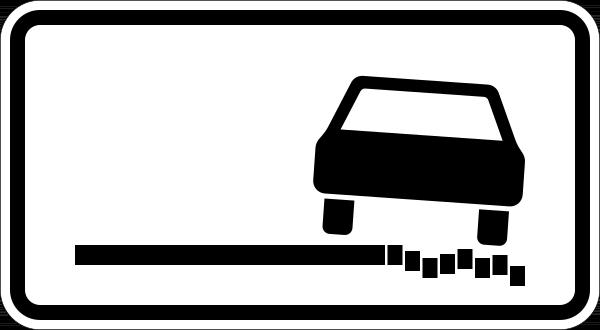 zusatzzeichen_schlechter_fahrbahnrand.png