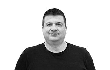 Boban Acimovic