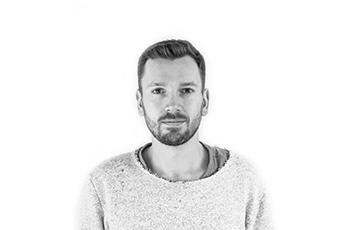 Fabian Schoewer