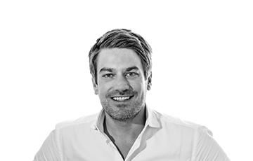 Florian Waubke