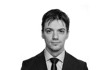 Philip Sultanescu