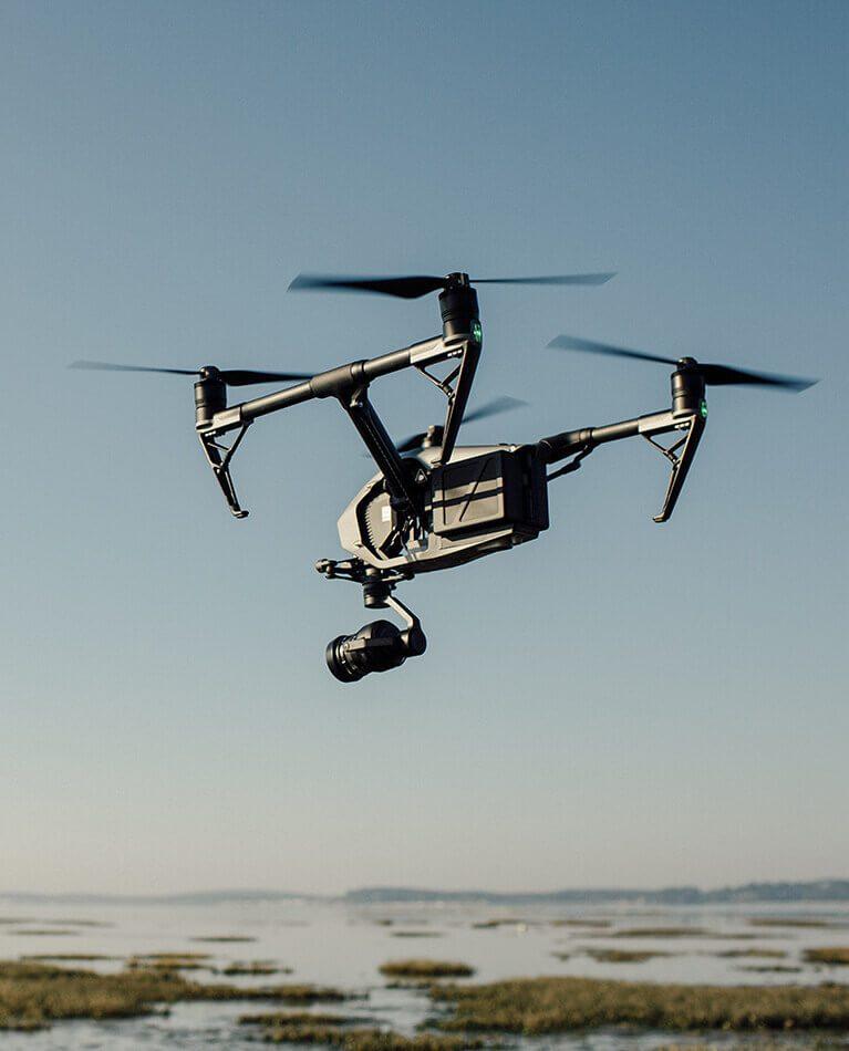 landing-image-mobile